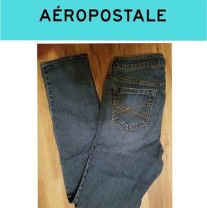 EUC Aero Bayla Skinny Jeans